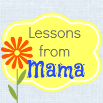 lessons-from-mama