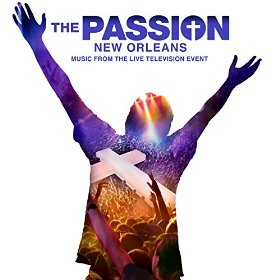the-passion-new-orleans[1]
